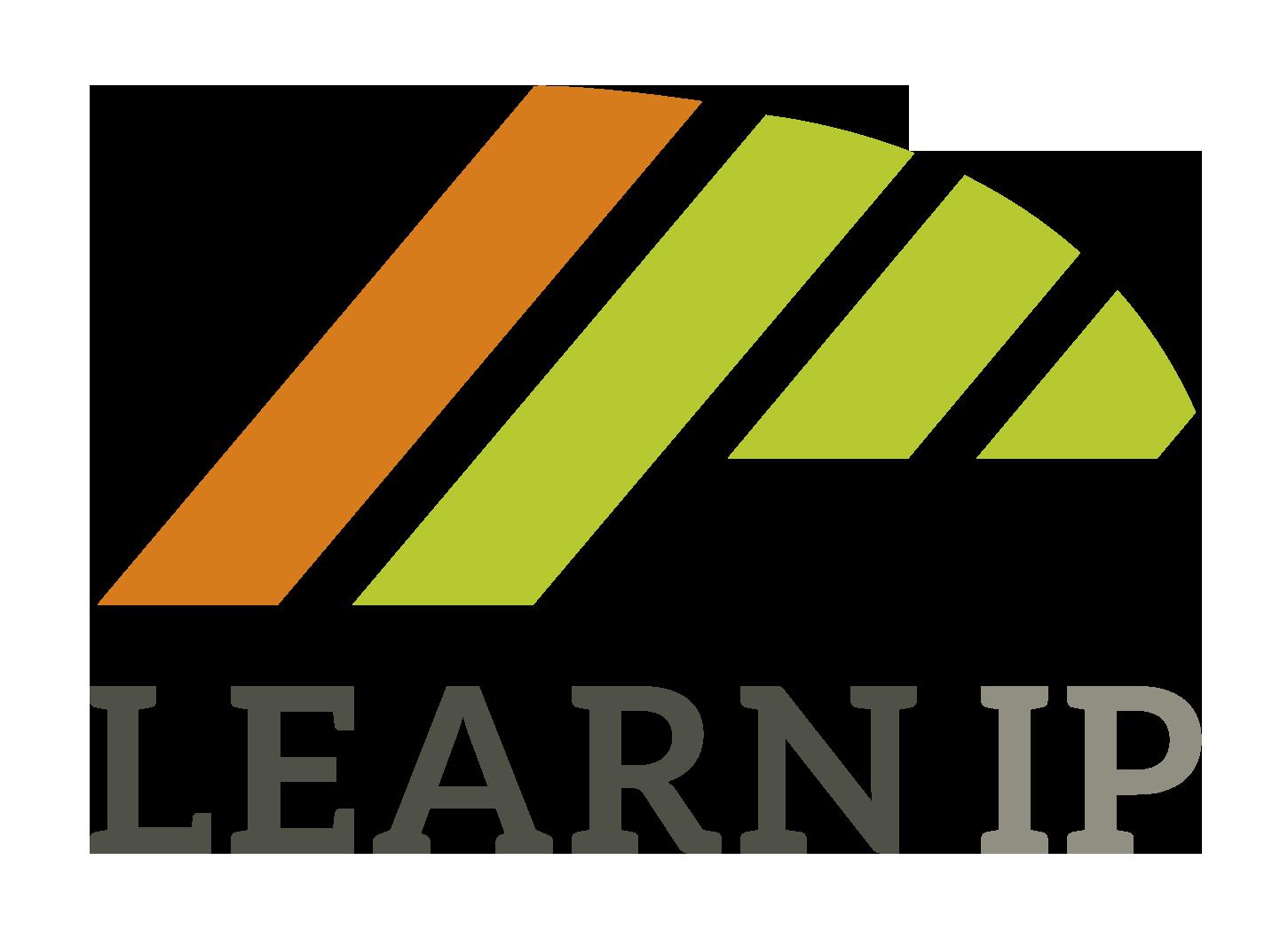 LEARN-IP